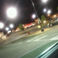 Photo taken at Big Top Liquors by Dennis B. on 5/19/2012