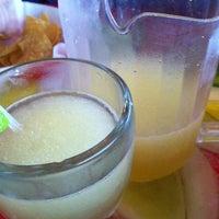 Photo taken at El Carreton by Loretta H. on 5/4/2012