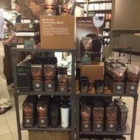 Photo taken at Starbucks by Annie D. on 9/4/2012