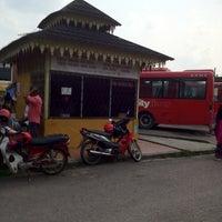 Photo taken at Mydin Mall by KUHARUN YONK on 3/30/2012