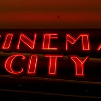 Photo taken at Cinema City by Lubo G. on 5/17/2012