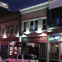 Photo taken at Rippy's Bar & Grill by Tim O. on 6/16/2012