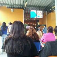Photo taken at Oltursa by Jorge V. on 8/9/2012