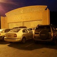 Photo taken at Riocentro Ceibos by Jking J. on 5/13/2012