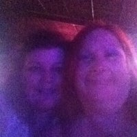 Photo taken at Outlaws Saloon by Renay G. on 6/10/2012