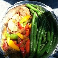 Photo taken at Four Seasons Market LLC by Ticarra G. on 6/16/2012