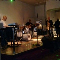 Photo taken at Firewater Bar & Grill Inc. by Tamara Y. on 4/21/2012