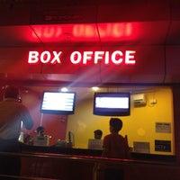 Photo taken at Kulraj Broadway by Biswa Ranjan S. on 4/14/2012