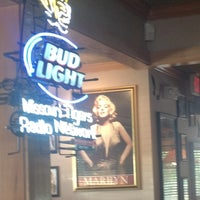 Photo taken at Applebee's by Michael S. on 5/30/2012