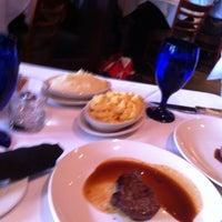 Photo taken at Goldfish by Maya R. on 3/22/2012
