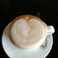 Photo taken at 2914 Coffee by Meghann M. on 9/7/2012