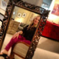 Photo taken at Fine Lines Experiance Center by Debra B. on 8/27/2012
