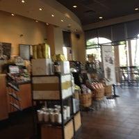 Photo taken at Starbucks by Rick M. on 5/26/2012