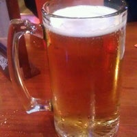 Photo taken at Hooters of Fremont by Len M. on 2/22/2012