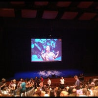 Photo taken at Ignite Phoenix by Jay T. on 5/5/2012