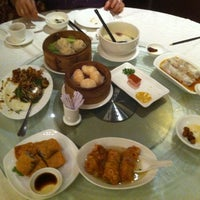Photo taken at Grand Imperial Restaurant by David on 7/16/2012