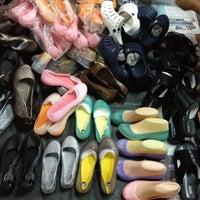 Photo taken at Khlong San Market by PoplatakoM on 2/23/2012