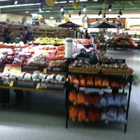 Photo taken at Albertsons by Jonathan S. on 6/30/2012