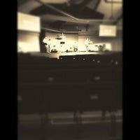 Photo taken at Redemption Church - Tempe Campus by Craig S. on 9/2/2012
