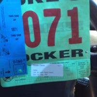 Photo taken at Luke's Locker by Susan D. on 5/19/2012