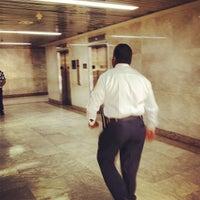 Photo taken at Centro Judicial de Ponce by Rolando E. on 8/9/2012