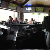 Photo taken at Bru's Room of Coral Springs by Randy B. on 4/14/2012