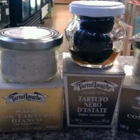 Photo taken at Country Cheese Co by Mairie R. on 2/22/2012