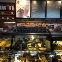 Photo taken at Starbucks by Oscar C. on 4/30/2012