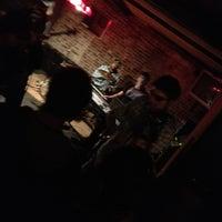 Photo taken at Flanagan's Bar & Grill by Eddie S. on 2/19/2012