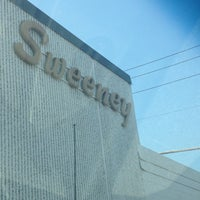 Photo taken at Sweeney Cleaners by Lindsey D. on 7/3/2012