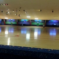 Photo taken at Sparkles Family Fun Center of Smyrna by Lauren S. on 7/2/2012