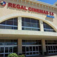 Photo taken at Regal Cinemas El Dorado Hills 14 & IMAX by Anne W. on 9/2/2012