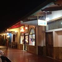 Photo taken at Granja Delia by Edgardo F. on 3/21/2012