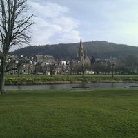 Photo taken at Peebles by Craig H. on 3/29/2012