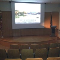 Photo taken at Center For History by Nevin M. on 9/13/2012