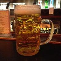 Photo taken at Schneithorst's Restaurant & Bar by Nick C. on 2/28/2012