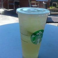 Photo taken at Starbucks by Dan S. on 8/22/2012