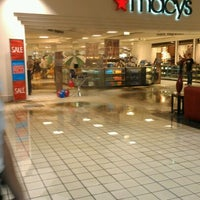 Photo taken at Ingram Park Mall by Adrienne S. on 4/1/2012
