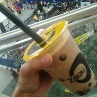 Photo taken at SM Supercenter Muntinlupa by Jom D. on 3/18/2012