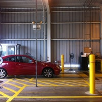 Photo taken at New Jersey Motor Vehicle Commission by its Golda on 9/4/2012