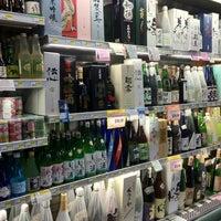 Photo taken at Marukai Market by @QueenBee on 3/25/2012