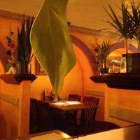 Photo taken at Mi Ranchito by Jorge J. on 5/14/2012