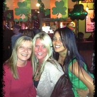 Photo taken at O'Connors Public House by 💋Dina💋 on 3/18/2012