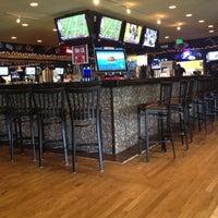 Photo taken at Laurel Station Bar & Grill by Kierra on 5/2/2012