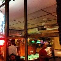 Photo taken at Milady's Bar & Restaurant by Nikelii B. on 6/14/2012