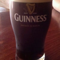 Photo taken at O'Connell's Pub by Steven M. on 6/9/2012
