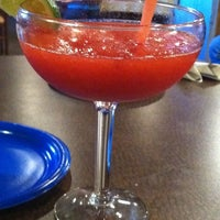 Photo taken at Cantina Mexican Restaurant by Grace S. on 2/26/2012