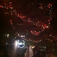 Photo taken at Villa Marietta by Dimitris P. on 5/11/2012