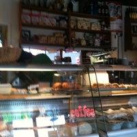 Photo taken at Il Villaggio by Warren D. on 6/1/2012