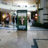 Photo taken at Lehigh Valley Mall by Melissa C. on 5/12/2012